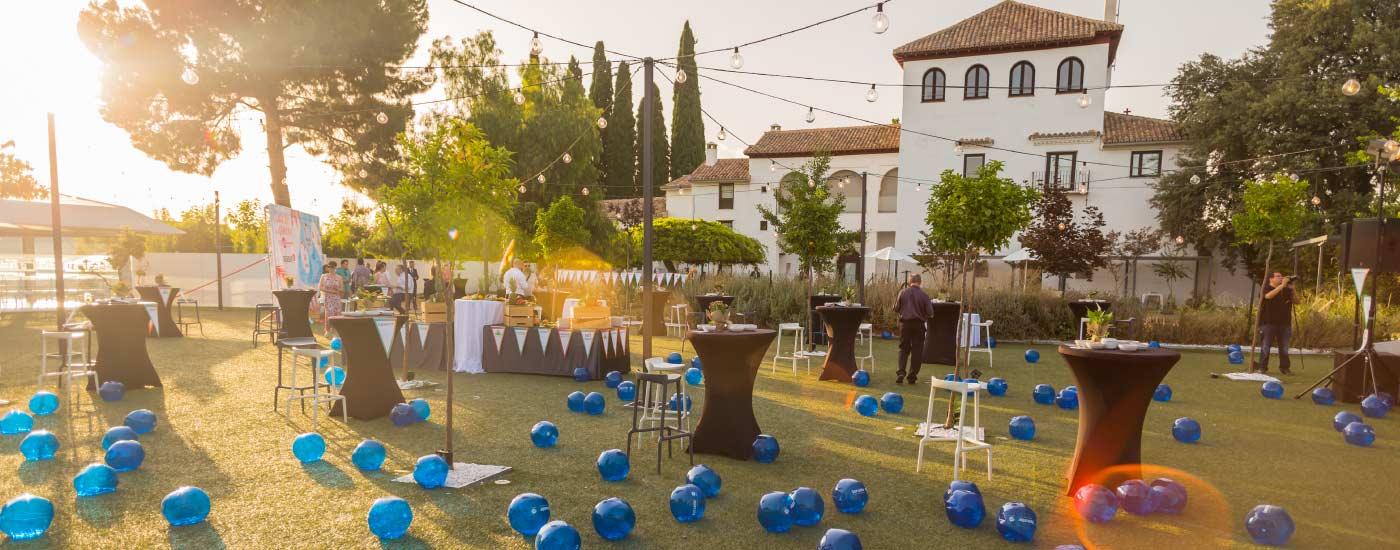 espacios-exteriores-finca-la-marquesa-catering-granada-bodas-y-eventos