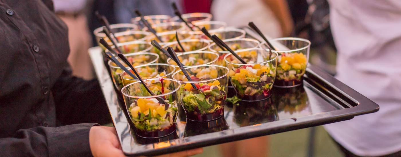gastronomia-finca-la-marquesa-catering-granada-bodas-y-eventos